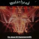 motorheadnosleeptilhammersmithtop100albumsofalltime98769867a1982