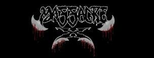 massacrexdeathmetalgodsxmarksthespot989789789789789789