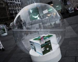 seo filter bubble 1