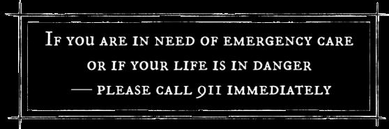 kick-at-darkness_911-warning