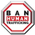 Ban Human Trafficking App