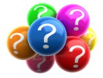 FAQ<br /><span style='color:teal;font-size:12px;'>Frequently Asked Questions</span>