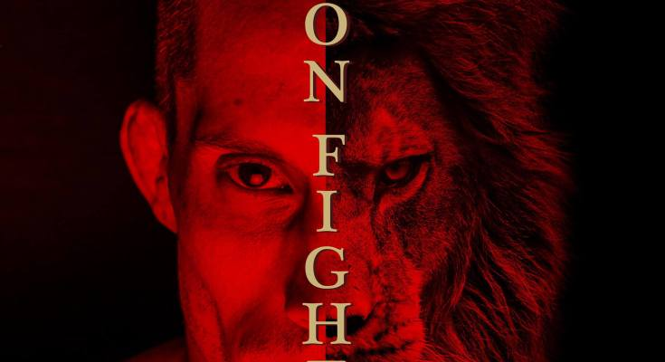 Lion Fight 46 Poster