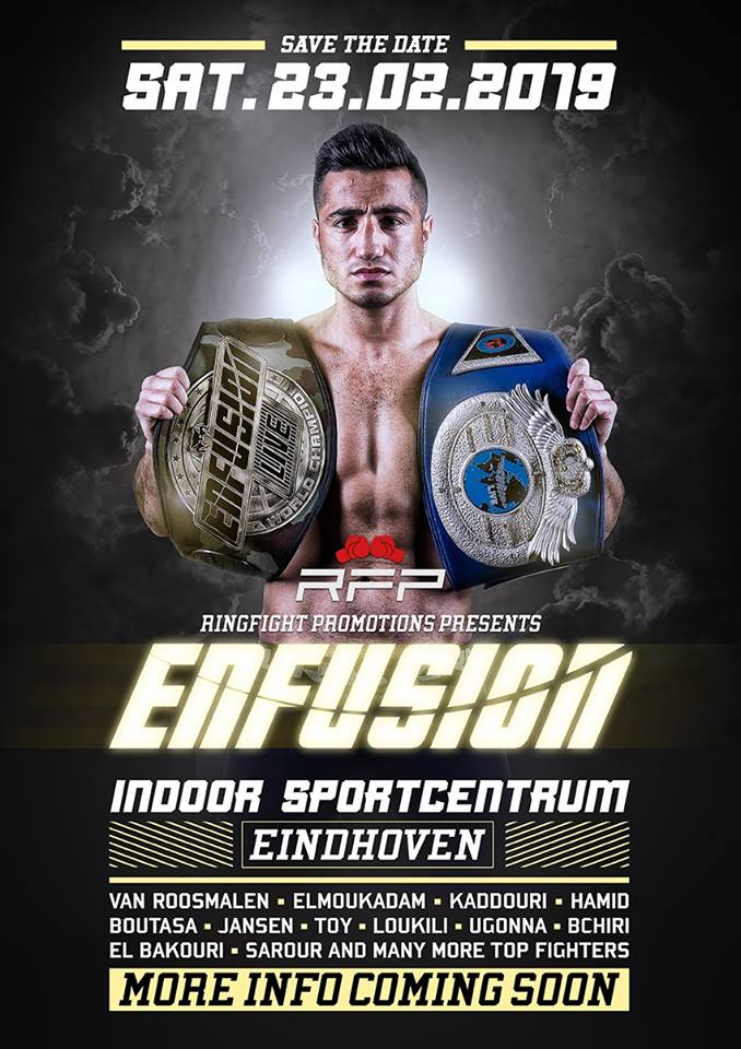 23 02 19 Enfusion Poster