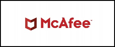 McAfee careers and jobs