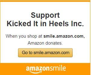 Amazon-banner-pic