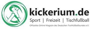 DTFB_Magazin Kickerium Logo_300x100
