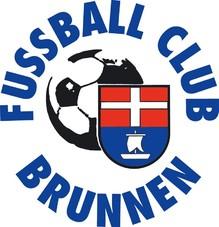 http://www.fcbrunnen.ch