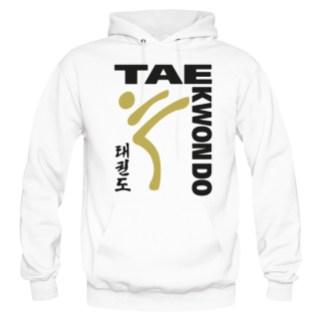 style-80GoldB-white-hoodie