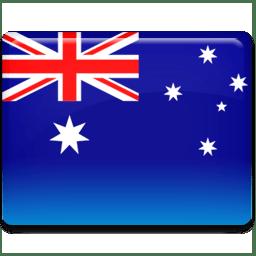 2016 | Australia | Sydney