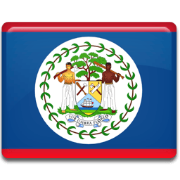 2018 | Belize