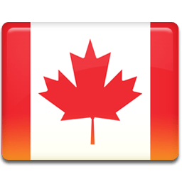 2019 | Canada | Woodbridge, ON