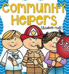 communityhelpers [ 816 x 1008 Pixel ]