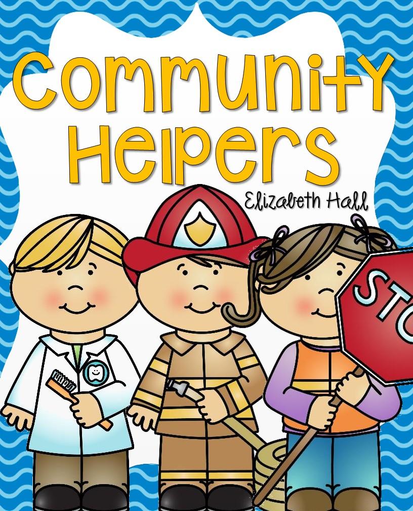 medium resolution of communityhelpers