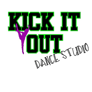 Looking for a new Dance studio?