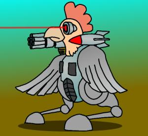 cyborg-death-chicken