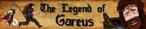 gareus banner