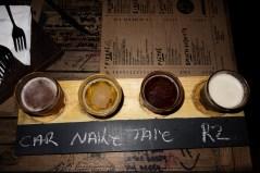 Beer Yard