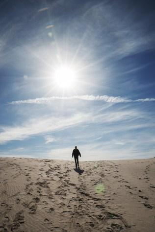 Dunesk