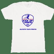 Kick of Legend T-shirt