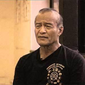 Dan Inosanto greatest martial artist