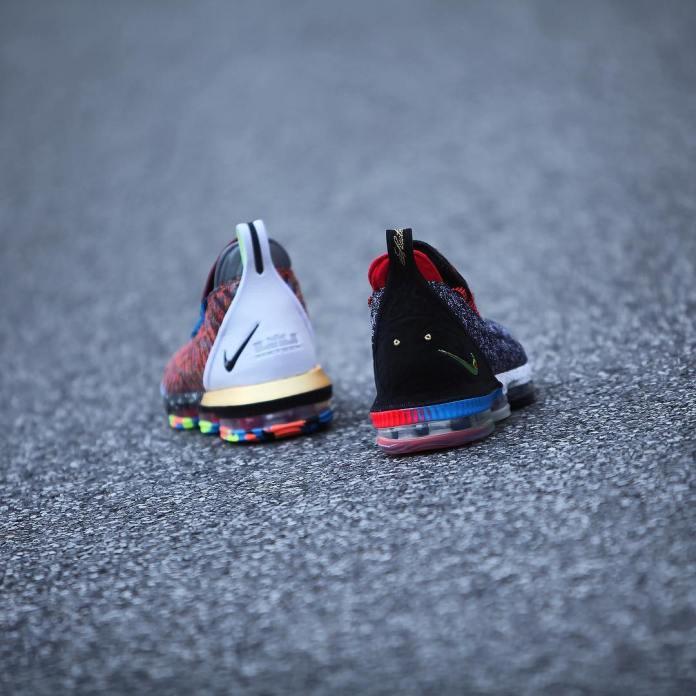 6ace6a8c192 ...  soletoday  sneakerlab  sneakerhead  sneakernews  sneakerfiles   solecollector  instakicks  igsneakercommunity  nike  nicekicks  xh55   wdywt  HKKicksgram ...