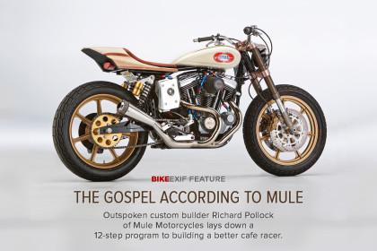 1978 Honda Cb550 Wiring Diagram Cafe Racer Bobber And Scrambler Motorcycles Bike Exif