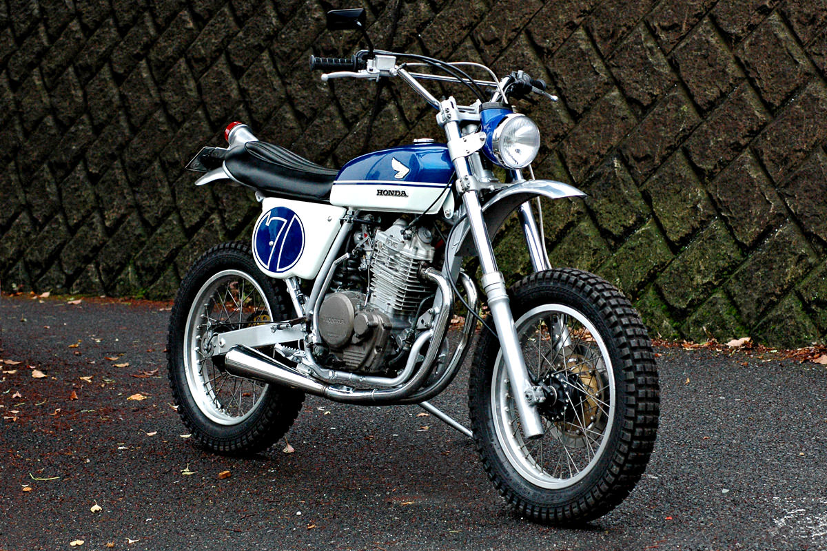 hight resolution of at the really lightweight end of the scale check out honda s cb singles and twins in anything from 90cc upwards go for the tube framed models over the