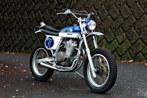 small resolution of at the really lightweight end of the scale check out honda s cb singles and twins in anything from 90cc upwards go for the tube framed models over the