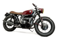 1000+ images about BMW Custom on Pinterest | BMW, Bmw cafe ...