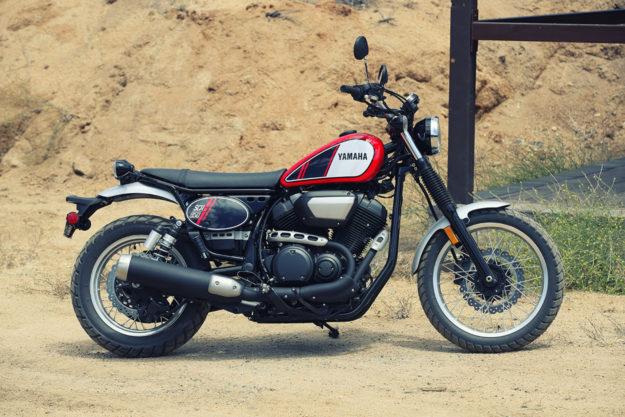 https://i0.wp.com/kickstart.bikeexif.com/wp-content/uploads/2016/08/2017-yamaha-scr950-scrambler-motorcycle-review-1-625x417.jpg?resize=625%2C417