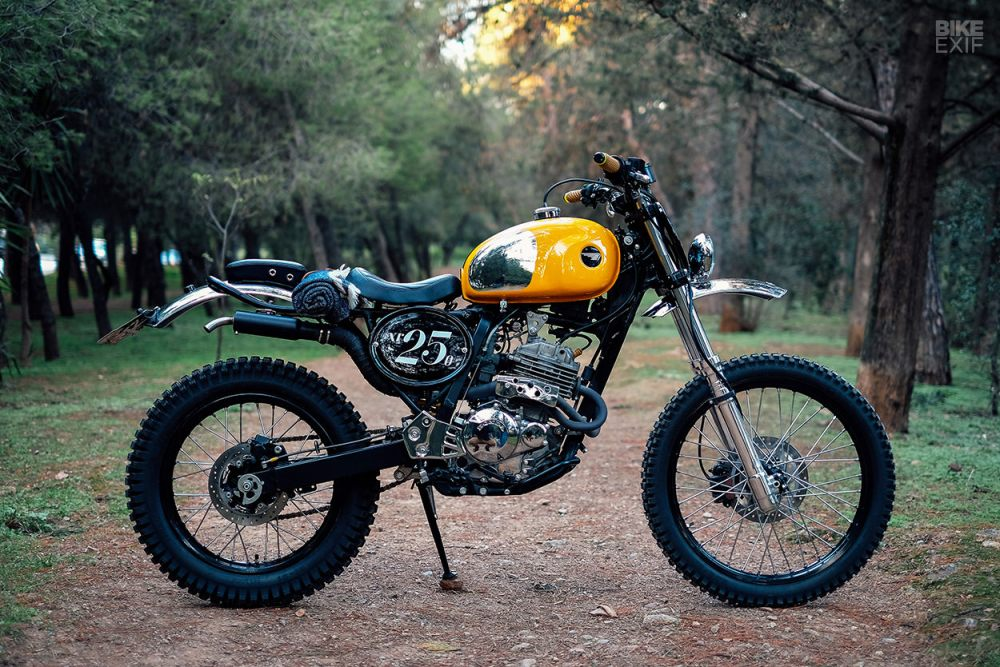 medium resolution of trends in the custom world are as fickle as any other industry but there s one style that seems to be enjoying a sustained resurgence scramblers