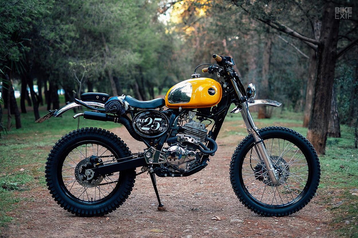 hight resolution of trends in the custom world are as fickle as any other industry but there s one style that seems to be enjoying a sustained resurgence scramblers