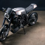 The Archduke Analog Builds The Ultimate Ktm Super Duke Bike Exif