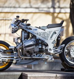 at its heart is a 2002 bmw r 1150 rt motor transmission and final drive it s easy to assume jack sourced an 1150 and stripped it but in fact he only  [ 1250 x 834 Pixel ]