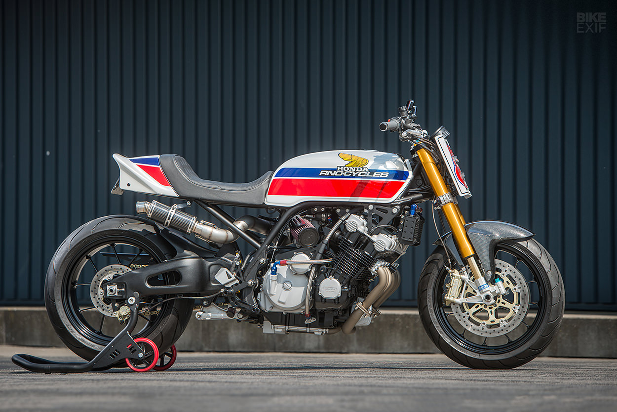 hight resolution of boosted rno s wild turbocharged honda cbx 1000