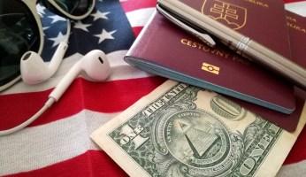 Ako vyzerajú prvé kroky za cestou do USA KICKSTART Blog