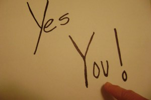 Yes You