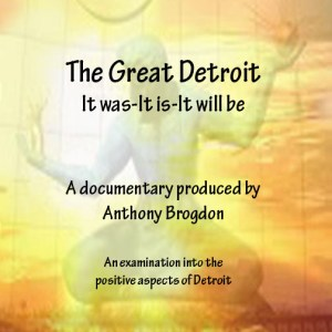 The Great Detroit doc