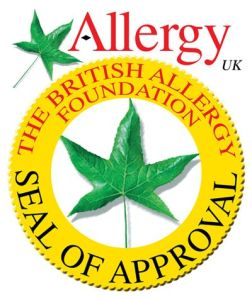 certified-by-british-allergy-foundation