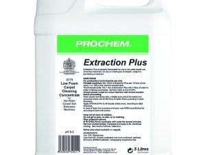 Extraction Plus 5L