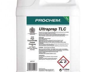 Ultraprep TLC 5L