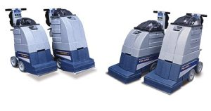Prochem Carpet cleaners