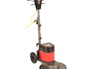 VICTOR Contractor H-SPEED 300rpm 17cw DRIVEBOARD