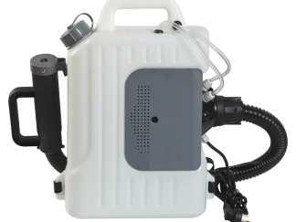 Fogger Spraying Machines