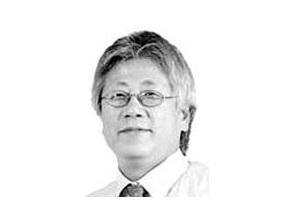 [전자신문] [미래포럼]인더스트리 4.0이 우리에게 재앙인가