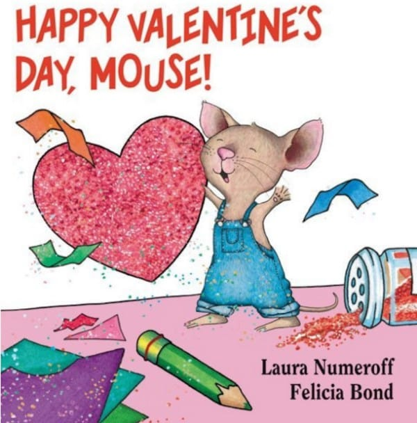 happy-valentines-day-mouse-mcdonalds-happy-meal-books