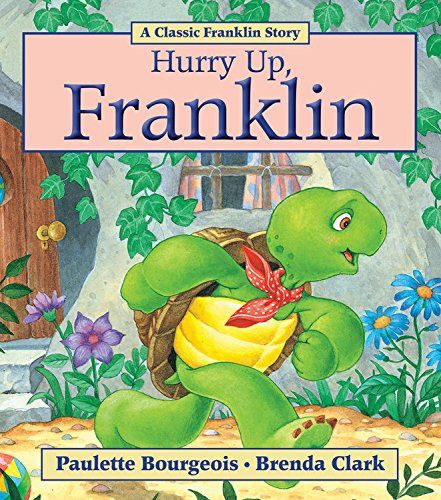 hurry-up-franklin-mcdonalds-happy-meal-books-canada