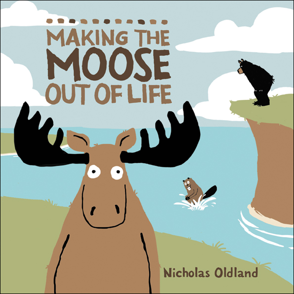 making-the-moose-out-of-life-mcdonalds-happy-meal-books-canada