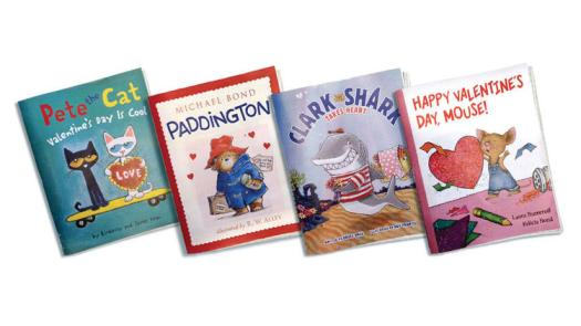 mcdonalds-happy-meal-books-usa